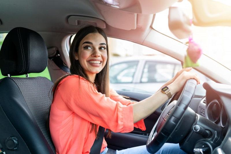 Rental Mobil Jombang : Sewa Mobil Mewah VIP Cars Premium Service dan Mobil Pengantin
