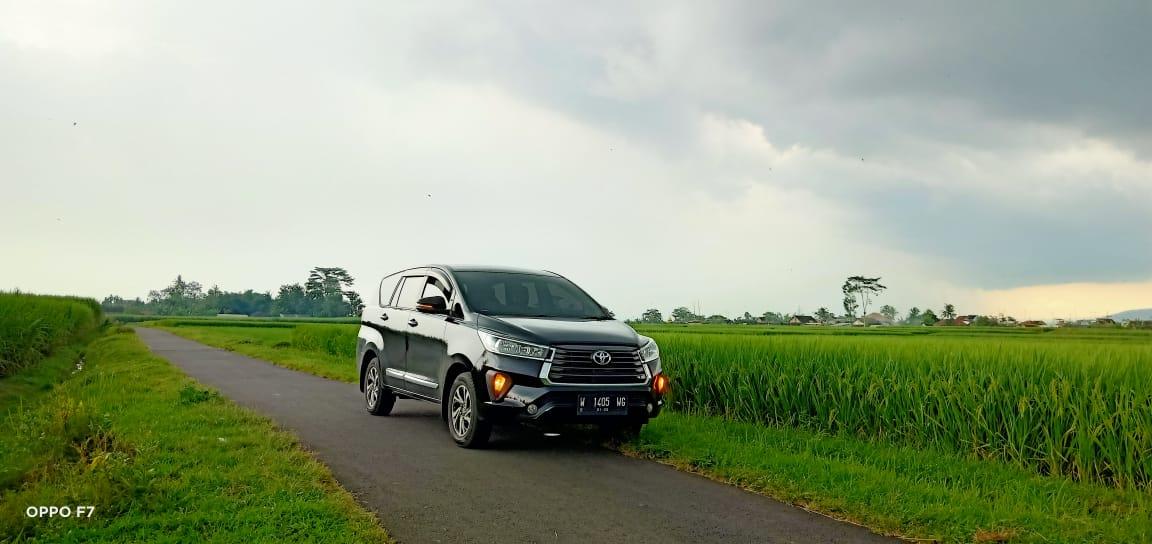 Sewa Mobil Mewah VIP Cars Surabaya